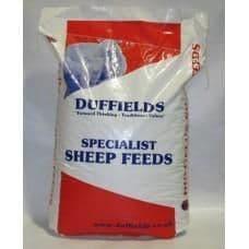 Duffields flock care ewe 18 pencils